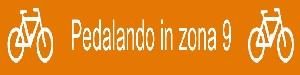 logo_pedalando_zona9