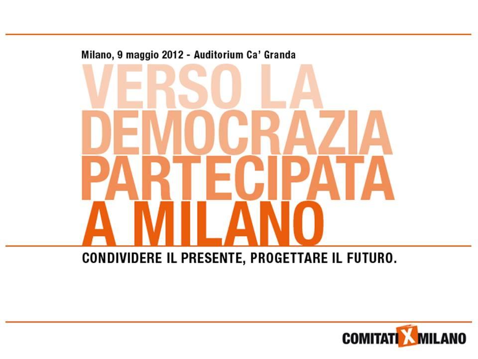01_Presentazione_9_Maggio_2012
