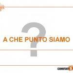 02_presentazione_9_Maggio_2012