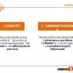 03_presentazione_9_Maggio_2012