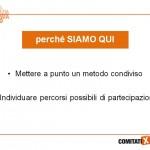 04_presentazione_9_Maggio_2012