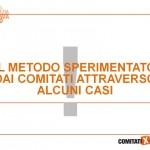 05_presentazione_9_Maggio_2012