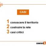 06_presentazione_9_Maggio_2012