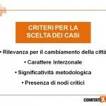 07_presentazione_9_Maggio_2012