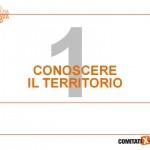 08_presentazione_9_Maggio_2012