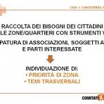 09_presentazione_9_Maggio_2012