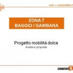 11_presentazione_9_Maggio_2012