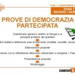 13_presentazione_9_Maggio_2012