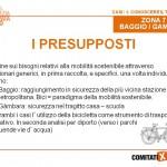 14_presentazione_9_Maggio_2012
