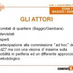 15_presentazione_9_Maggio_2012
