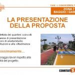 18_presentazione_9_Maggio_2012