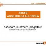 19_presentazione_9_Maggio_2012