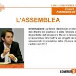 23_presentazione_9_Maggio_2012
