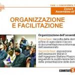 24_presentazione_9_Maggio_2012