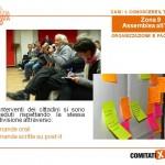 25_presentazione_9_Maggio_2012
