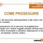 26_presentazione_9_Maggio_2012