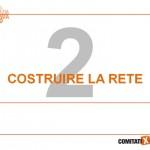 27_presentazione_9_Maggio_2012