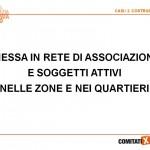 28_presentazione_9_Maggio_2012