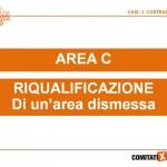 29_presentazione_9_Maggio_2012