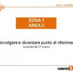 30_presentazione_9_Maggio_2012