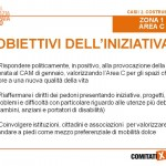 32_presentazione_9_Maggio_2012