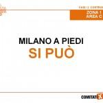 33_presentazione_9_Maggio_2012