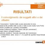 34_presentazione_9_Maggio_2012