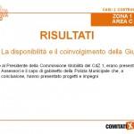 35_presentazione_9_Maggio_2012