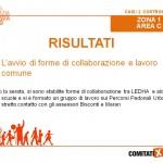 36_presentazione_9_Maggio_2012