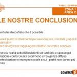37_presentazione_9_Maggio_2012