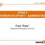 38_presentazione_9_Maggio_2012