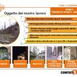 39_presentazione_9_Maggio_2012