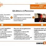 40_presentazione_9_Maggio_2012