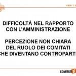 43_presentazione_9_Maggio_2012