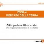 45_presentazione_9_Maggio_2012