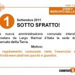 47_presentazione_9_Maggio_2012