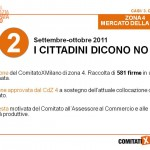 48_presentazione_9_Maggio_2012