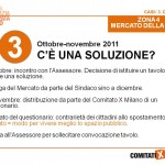 49_presentazione_9_Maggio_2012