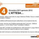 50_presentazione_9_Maggio_2012