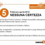 51_presentazione_9_Maggio_2012