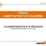 52_presentazione_9_Maggio_2012