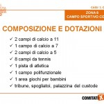 54_presentazione_9_Maggio_2012
