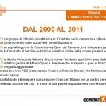 55_presentazione_9_Maggio_2012