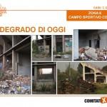 56_presentazione_9_Maggio_2012