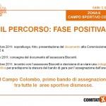 57_presentazione_9_Maggio_2012