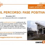 58_presentazione_9_Maggio_2012
