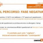 59_presentazione_9_Maggio_2012