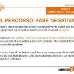 60_presentazione_9_Maggio_2012