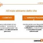 61_presentazione_9_Maggio_2012