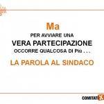 62_presentazione_9_Maggio_2012